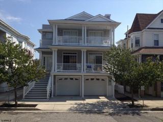 709 Moorlyn Terrace 1st Flr. 128248