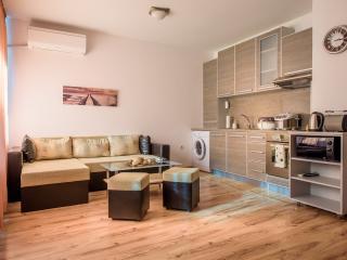 Domus Apartment, Plovdiv