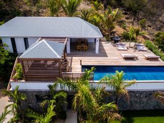 Villa Coco-Rock