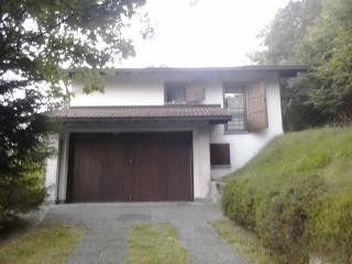 Villa con ampio giardino, Lanzo d'Intelvi