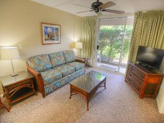 Closest One-Bedroom to Kamaole Beach II!, Kihei