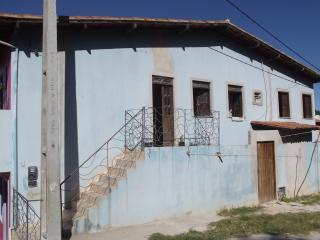 Locacao Temporada Casa Completa Em Lencois Bahia