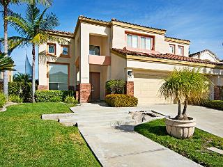 Brilliant 5BR Chula Vista House on Eastlake Golf Course!