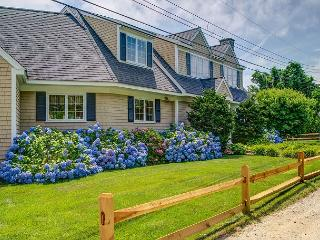 4BR Opulence on the Cape with Private Beach and Sandy Neck Views, Barnstable