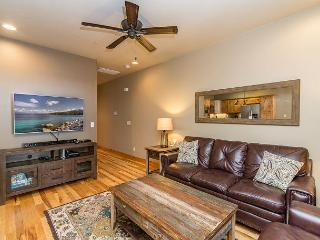 Central 3BR Truckee Home – Walk to Downtown and the Trails!