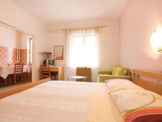 Apartment 364