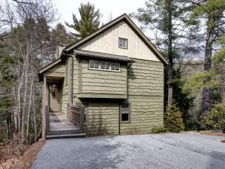 Birdie's Retreat, Cashiers