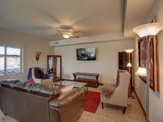 Call for last minute booking discounts!, Saint George