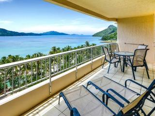 Whitsunday Apt WW 605, Hamilton Island