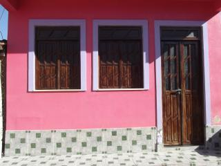 Casa Locacao Temporada Em Lencois Bahia Brasil