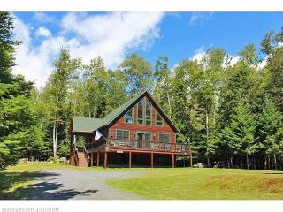 7 Deer Run, Rangeley