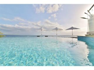 HEAVEN IN THE CARIBBEAN… 7 BDRM LUXURY VILLA