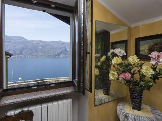 B&B FRONTELAGO Lake Como