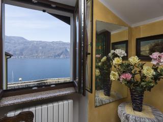 B&B FRONTELAGO Lake Como, Mandello del Lario