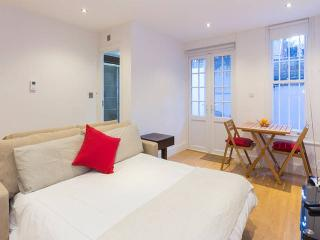 Hidden Gem in Earls Court - 1BR Apt, London