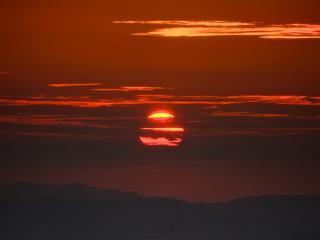 Casa Sunset Hill Monteverde., Santa Elena