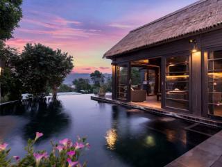 Andaman Residences - 310 Villa Japonica