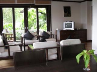 Andaman Residences Villa Kata Royal  A3 - 283, Kata Beach