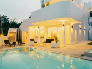 Andaman Residences Villa Tui - 239, Chalong