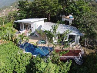 Andaman Residences - 168 Villa Baan Sairung, Kamala