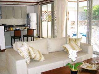 Andaman Residences Villa Kata Royal B1 2 Bed - 280, Kata Beach