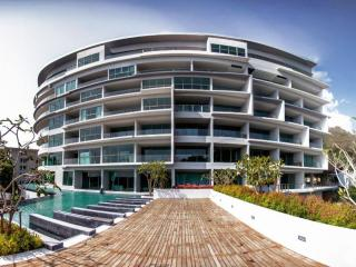 Andaman Residences 2 Bed Sea View - 277, Karon