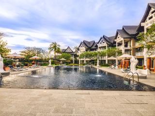 Andaman Residences Apartment Allamanda 1, Choeng Thale