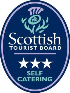 Scottish Tourist Board Quality Assurance