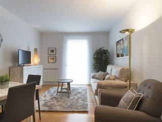 Garibay Boulevard - Iberorent Apartments, San Sebastián - Donostia