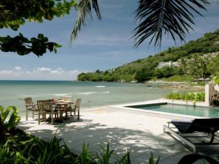 Andaman Residences Villa Kalim Beach Green - 312, Patong