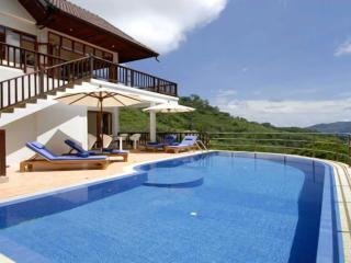 Andaman Residences Villa Patong Hill 5 (2) - 296