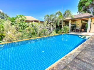 Andaman Residences - Villa 293