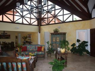 Casa de Campo - Los Mangos #3