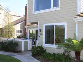 1433 1st Street(CV-1433), Coronado