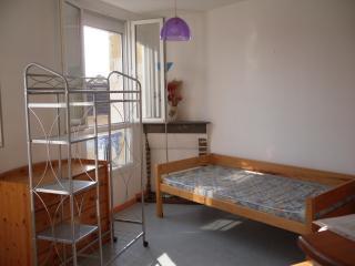 STUDIO 20 M2 AU CENTRE VILLE DE BERGERAC, Bergerac