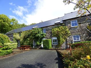 Carningli, Gellifawr Cottages, Fishguard