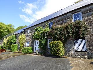 Felin Fach, Gellifawr Cottages, Fishguard