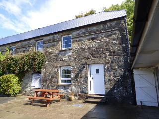 Y Bwthyn, Gellifawr Cottages, Fishguard