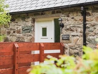 Eagles Nest, Gellifawr Cottages, Fishguard