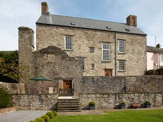 Great House, Carmarthen