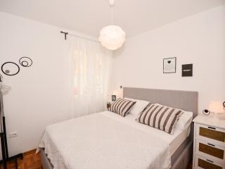 Beautiful views , 3 bedrooms  apartment  in Cavtat