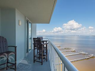 Perfect Vacation- Recently Updated!!, Pensacola Beach