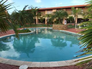 Jardines Del Mar by Eagle Beach - ID:130, Aruba