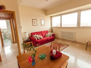 Luxury Apartment in Rome ❀ Special Offer ! ❀