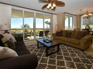 Silver Beach Towers W106, Destin