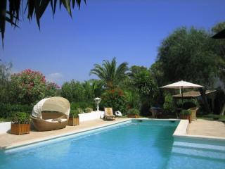 Villa Summer Ibiza, Ibiza Town