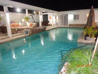 4 *  Seaside King Suites ..at the Beach    Promo Rates Fr.$ 75