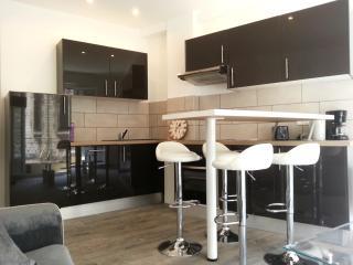 Le sainson Apartment Five stars holiday house