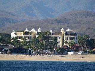 Casa Anita in Sueno del Mar