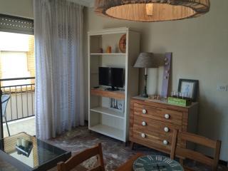 Apartamento centrico, Peniscola